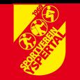 SV Yspertal