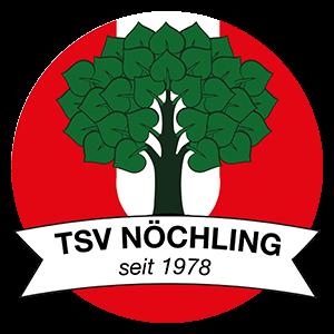 SPU TSV Nöchling