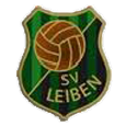 Team - Leiben SV