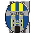 Team - Union Sportverein Weiten