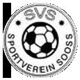 SV Sooss