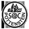 SC Pottenstein