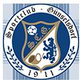 SC Günselsdorf