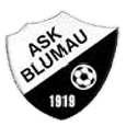 Blumau ASK