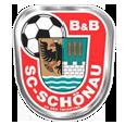 SC Schönau