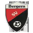 Team - SV Bergern