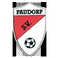 Team - Paudorf SV