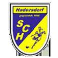 Team - Hadersdorf SC
