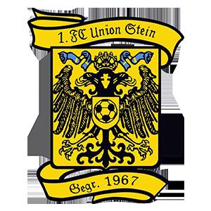 FC Union Stein