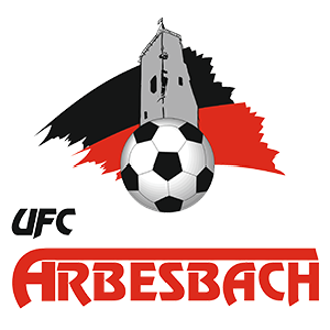 UFC Arbesbach