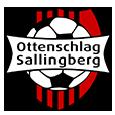 SG Ottenschlag/Sallingberg