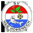 SV Hoheneich