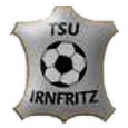 Team - TSV Irnfritz