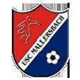 USC Mallersbach
