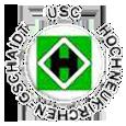 Team - Hochneukirchen USC