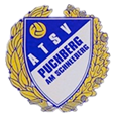 ATSV Puchberg