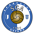 Team - SC Aspang