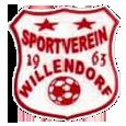 SV Willendorf