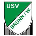USV Brunn/Wild
