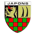 Sportverein Raiffeisen Union Japons