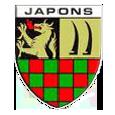 SV Union Japons