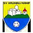 Krumau/Kamp