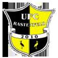 UFC Rastenfeld