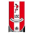USC Neuruppersdorf