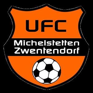 Team - Michelstetten/Zwentendorf UFC