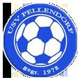 USV Pellendorf