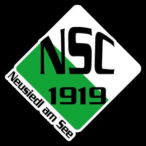 SC Neusiedl/See Ib