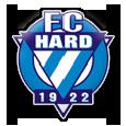 Team - FC Hard
