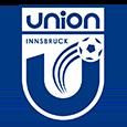 Team - Union Innsbruck