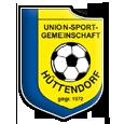 USG Hüttendorf