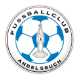 Team - Simma Electronic FC Andelsbuch