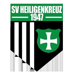 SV Heiligenkreuz
