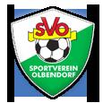 Olbendorf
