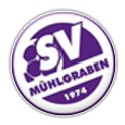 SV Mühlgraben