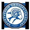 Großpetersdorf