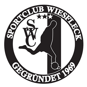 SC Wiesfleck