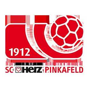 SC Herz Pinkafeld