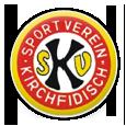 SV Kirchfidisch