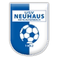 Neuhaus/Klausenb.