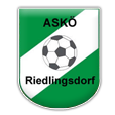Riedlingsdorf