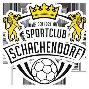 SC Schachendorf