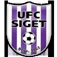 UFC Siget