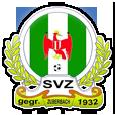 SV Zuberbach