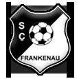 SC Frankenau