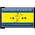 SV Lutzmannsburg