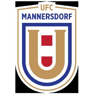 UFC Mannersdorf